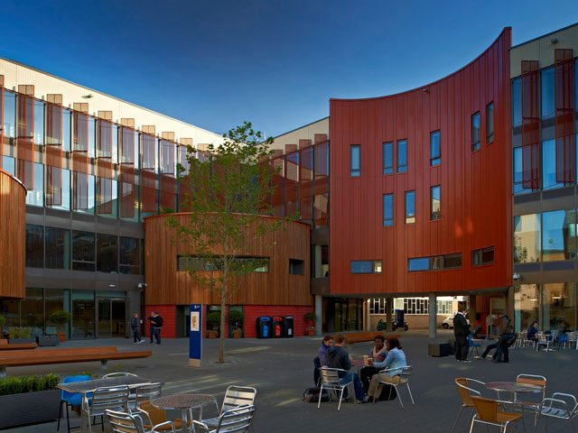 Call From A Different Number >> Anglia Ruskin University – Studies Planet