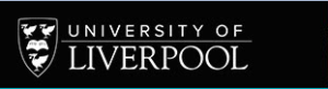 GET 5% SCHOLARSHIP TO STUDY IN THE UNIVERSITY OF LIVERPOOL